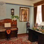 Salon Muzyczny Feliksa Nowowiejskiego