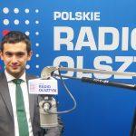 Paweł Żukowski: 3/4 Polaków składa deklaracje podatkowe przez internet