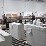 Elbląscy inwestorzy liczą na wsparcie Polskiej Agencji Inwestycji i Handlu