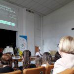 Zainteresowanie młodzieży problematyką małżeństwa i rodziny – to cel Ogólnopolskiej Olimpiady Wiedzy o Rodzinie