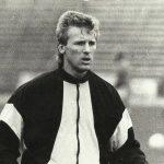 Nie żyje Andrzej Biedrzycki – legenda olsztyńskiej piłki nożnej. Posłuchaj audycji poświęconej jego pamięci