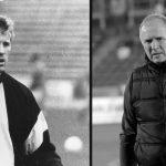 W czwartek pogrzeb Andrzeja Biedrzyckiego. Legenda olsztyńskiej piłki nożnej spocznie w Alei Zasłużonych