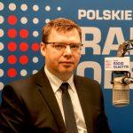 Artur Chojecki: przygotowana przez olsztyńskich urzędników lista prawie stu ulic do weryfikacji to przejaw braku elementarnej wiedzy historycznej