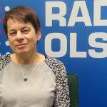 Barbara Gawlicka: Do odkrycia została białoruska lista katyńska