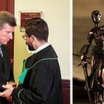 Ponowny proces byłego prezydenta Olsztyna rozpocznie się 26 października. Sąd wyznaczył terminy dziesięciu rozpraw
