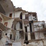 Abp Górzyński: okażmy swe człowieczeństwo przekazując pomoc do Syrii