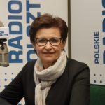 Anna Wasilewska: projekt Koalicja Obywatelska istnieje