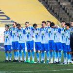 Piłkarze pierwszoligowego Stomilu Olsztyn nadal nie mogą być pewni występów na zapleczu ekstraklasy