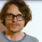 """W Węgorzewie powstaje serial """"Ostatni Wiking"""""""