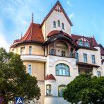 Prezydent Olsztyna uruchomił procedurę odwołania Agnieszki Kołodyńskiej ze stanowiska dyrektor Miejskiego Ośrodka Kultury