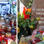 8. rocznica katastrofy smoleńskiej. Program obchodów w Olsztynie