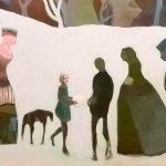 Dziennikarka Polskiego Radia Olsztyn Joanna Golon najlepszą malarką kobiecych inspiracji
