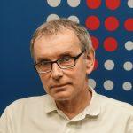 Wojciech Kowalski: Ustawa o ograniczeniu handlu w niedzielę jest do poprawienia