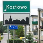Premier wyznaczyła zastępczego wójta Kozłowa w miejsce zawieszonego za korupcję