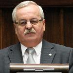 Leonard Krasulski: Trzeba zaczekać na interpretację orzeczenia Trybunału Konstytucyjnego