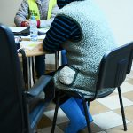 Straż graniczna nakazała powrót na Ukrainę nielegalnie zatrudnionym