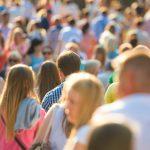 CBOS: Polacy coraz lepiej oceniają poziom życia swój i swoich rodzin
