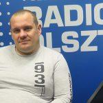 Marcin Stawarczyk: W Olsztynie budownictwo hamuje brak miejscowych planów