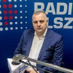 Mirosław Pampuch: Ustawa antyszczepionkowa wyrządza wiele szkód
