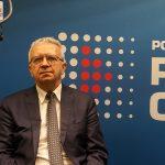 Krzysztof Marek Nowacki: Reforma oświaty nie przewiduje zwolnień, wręcz chroni nauczycieli