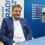 Piotr Ciosk: przemysł poligraficzny w Polsce rozwija się głównie dzięki eksportowi