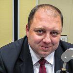 Poseł Wojciech Kossakowski: Rąk do pracy musimy szukać wszędzie gdzie się da, także na Ukrainie
