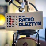 """Słuchowisko Polskiego Radia Olsztyn pt. """"Sponsor"""" na ogólnopolskim festiwalu Dwa Teatry – Sopot 2017"""