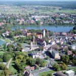 14 miast z Warmii i Mazur otrzyma ministerialne wsparcie na inwestycje. Do podziału jest ponad 2,5 miliarda złotych