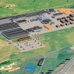 Austriacka firma Egger ma problem z uzyskaniem zezwolenia na budowę fabryki za 800 milionów zł