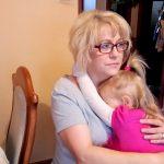 5-letnia Roksana zostaje z babcią – postanowił Sąd Okręgowy w Olsztynie. W sprawę zaangażował się minister sprawiedliwości Zbigniew Ziobro