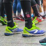 Ponad 600 biegaczy na trasie 15. Biegu Jakubowego