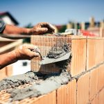 Mieszkańcy Warmii i Mazur szukający pracy za granicą, są idealnym łupem dla handlarzy ludźmi. W 2016 roku doświadczyło tego 12 osób