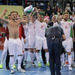 Po remisie z Hiszpanią, Polacy zagrają w barażach