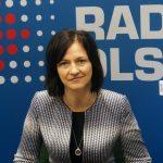 Joanna Jabłonka-Kastrau: Program Rodzina 500 + zostanie uszczelniony i doprecyzowany