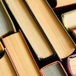 Choć biblioteki są zamknięte, można dalej wypożyczać książki