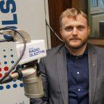 Patryk Kozłowski: Myślę, że wszyscy samorządowcy chętnie będą korzystać z funduszu zasilanego opłatą paliwową
