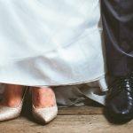 W Olsztynie naukowcy rozmawiają o rodzinie i prawie rodzinnym. Na Warmii i Mazurach na 1000 małżeństw – 400 kończy się rozwodem