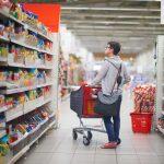 Towaru w sklepach nie zabraknie – zapewniają przedstawiciele firm spożywczych, logistycznych i handlowych