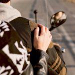 Policja zatrzymuje coraz więcej motorowerzystów, którzy jeżdżą bez wymaganych uprawnień