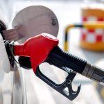 Wyciek gazu na stacji paliw w Braniewie. Konieczna była ewakuacja pracowników i klientów
