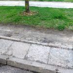 Wiosenne parkowanie na Warmii i Mazurach. Sprawdź, gdzie zostawić samochód, żeby nie zapłacić mandatu!