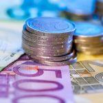 Warmińsko-mazurskie najgorsze w kraju pod względem pozyskanych dotacji unijnych. Raport publikuje serwis iKalkulator.pl