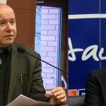 Pracownik Delegatury IPN w Olsztynie został dyrektorem Instytutu Pamięci Narodowej w Białymstoku