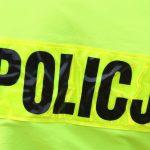 Trwa śledztwo w sprawie śmierci 46-letniego mieszkańca Elbląga