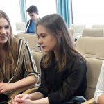 Rada Dzieci i Młodzieży RP zadba, aby politycy usłyszeli głos młodych