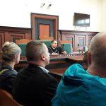W sądzie okręgowym w Elblągu zapał wyrok w głośnej sprawie pobicia 11-letniego Michała