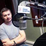 Olimpijczyk Adam Seroczyński walczy o swoje dobre imię