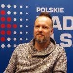 Bartłomiej Skrago: zabytek z Barczewa ma szansę na prestiżowe wyróżnienie