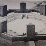W Olsztynku chcą upamiętnić miejsce po mauzoleum Hindenburga. Projekt wywołał spór