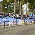 Stadion Huraganu Morąg zostanie zmodernizowany